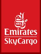 Skycargo Media Centre Logo